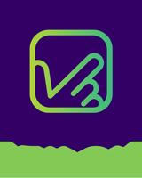 logo-iziloh-new-